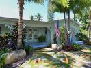 Anna Maria Island Cottage Rental Picture