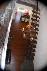 Old Town Scottsdale condo photo - Entry