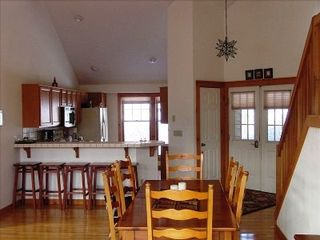 Tannersville house vacation rental photo