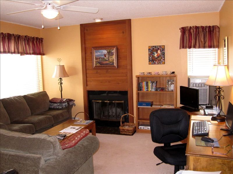 Affordable Charming Condo Close To Boulder Vrbo