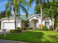Beautifully Remodeled Single Family Home in Estero, FL