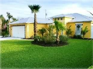 Great home with pool & deeded Ocean access  --- JUST ACROSS THE STREET!