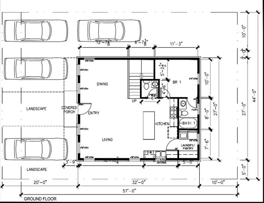 Property Image 2 Coming Spring 2017 Gulf Village   the newest development  on 11th Street. Coming Spring 2017 Gulf Village the newest development on 11th
