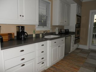 Fully stocked - Isle of Palms house vacation rental photo