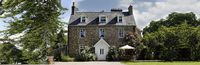 Spacious traditional holiday house 1 ml from Aviemore in Scotland Highlands