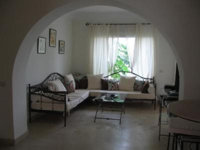 Apartment/ flat - Hammamet