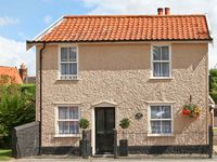 SPRING COTTAGE, family friendly in East Harling, Ref 19152