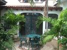 La Cruz de Huanacaxtle Bungalow Rental Picture