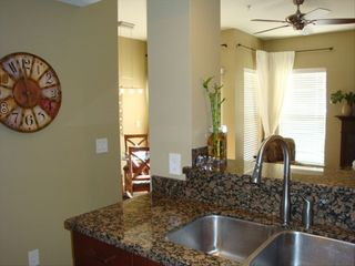 Park City condo photo - Enjoy our open floorplan
