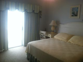 Gulf Shores house photo - One of 2 King bedrooms