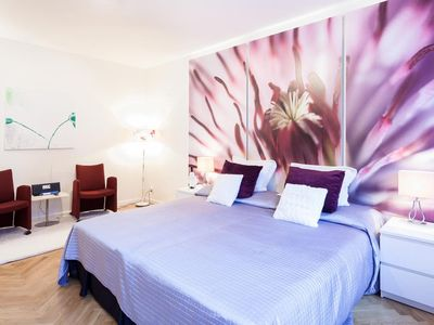 Holiday apartment 304849