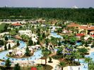 Disney Area Villa Rental Picture
