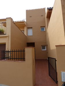 House near Costa Brava - 3 bedrooms