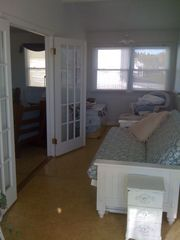 Sunroom - Misquamicut house vacation rental photo