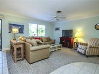 Blind Pass Condominium UNIT A102, Sanibel Island Florida