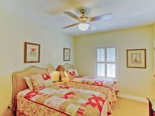St. Simons Island condo photo - grand218-1.jpg