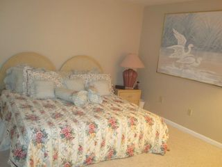 Second Bedroom - Brigantine condo vacation rental photo