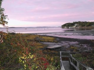 Yarmouth house photo - Island Scenery