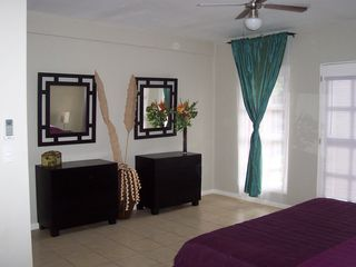 Tamarindo condo photo - Two roomie dressers and large mirrors