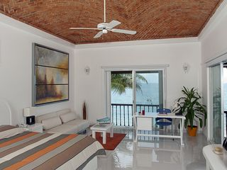Cancun house photo - .Master bedroom