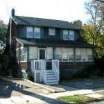 Point Pleasant Beach house photo - Property 104577