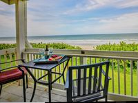 Melbourne Beach Vrbo Florida Rentals