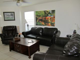 San Antonio house vacation rental photo