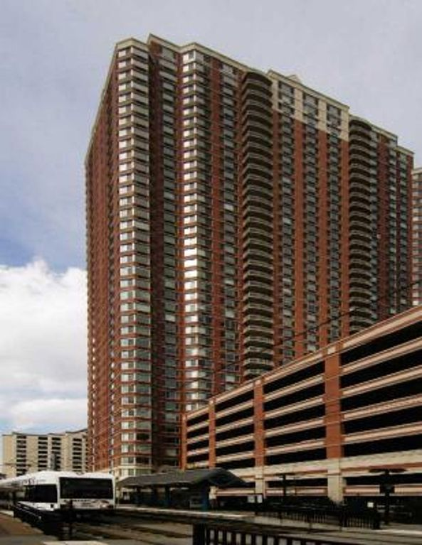 Apartments For In Jersey City Nj Com