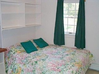 Ogunquit house photo - Bedroom