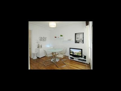 Holiday apartment 223608