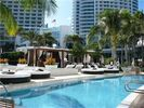 Miami Beach Rental Picture