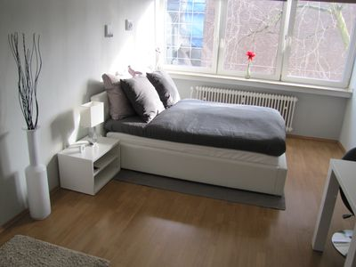 Holiday apartment 304068