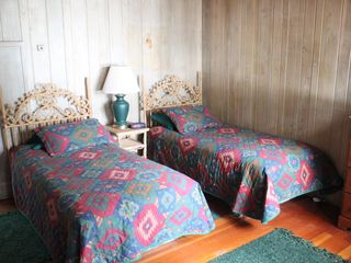 Bellaire / Shanty Creek cottage photo - Bedroom 3