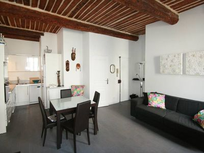 Apartment/ flat - Cannes