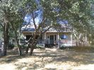 Mariposa House Rental Picture