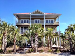 High End Beach Home Pet Friendly Elevator Homeaway