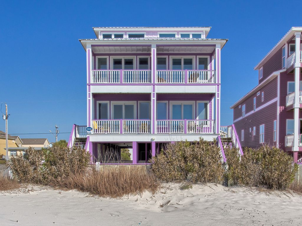 Baby Beach Rental Gulf Shores Al