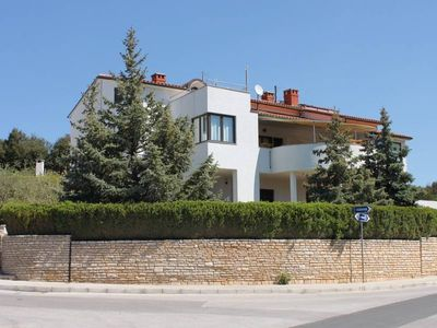 Holiday apartment 358091