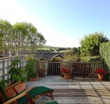 Delightful 4 star Rated Cottage 10 Mins Walk From Padstow Harbour