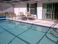 3 Bedroom, 2 Bathroom, Residential Pool Home Close to Numerous Amenities