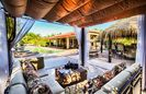 La Quinta House Rental Picture