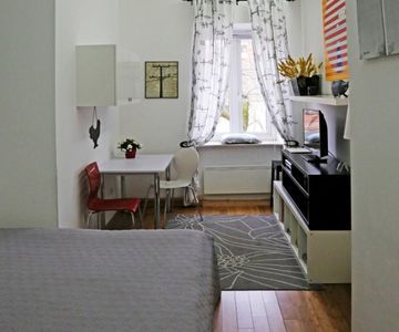 Holiday apartment 304688