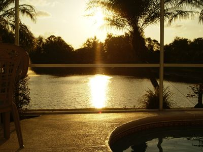 SPECIAL!   Private Pool! 7 Mi From DISNEY, Orlando,and MORE