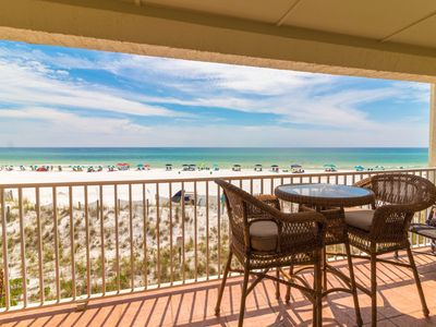 Paradise30A~EndlessWaves, Beachfront, Unbeatable Views, Ask about special rates!