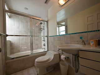 Miami Beach house photo - Bathroom (bathroom 2)