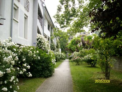 Apartment 60 m² Annecy