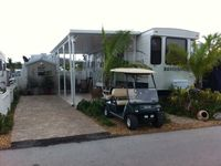 'COME TO PARADISE '  Live the good Life in the Florida Keys!!