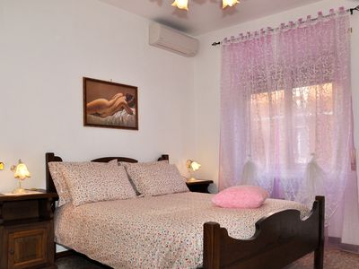 Prati (Vatican area) apartment rental - 2 Bedroom