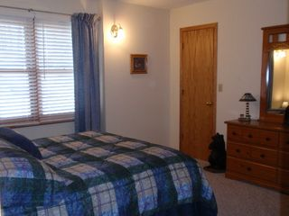Sunrise Beach house photo - Bedroom 4