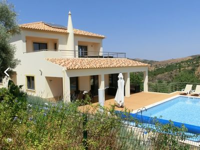 Holiday house, 200 square meters , Bengado, Portugal